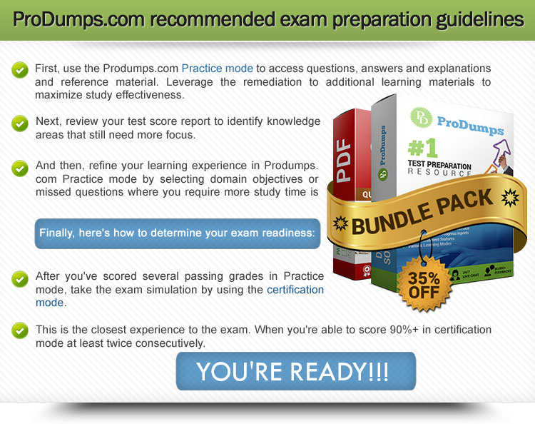 Csm 001 exam questions pdf dumps and testing engine csm 001 exam dumps pdf latest 2017 csm 001 exam questions yelopaper Image collections